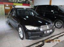 BMW 320I 2005 Dijual