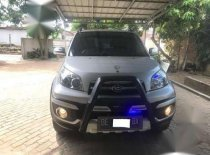 2014 Daihatsu Terios TX ADVENTURE Dijual