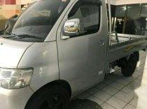 2014 Daihatsu Granmax Pu 1.3 dijual