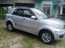 2011 Daihatsu Terios TX ADVENTURE Dijual