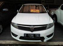 Proton Preve 2014 Dijual