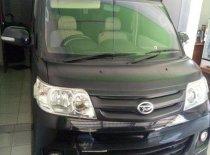 Daihatsu Luxio M 2013 Dijual