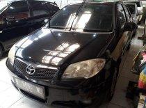 Toyota Vios G 2006 Sedan dijual