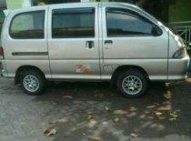 2003 Daihatsu Espass Siap Pakai dijual
