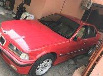 1997 BMW E36 318i Dijual