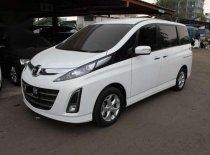 2013 Mazda Biante 2.0 Dijual