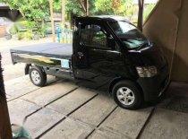 2015 Daihatsu Gran Max Pick Up  Dijual