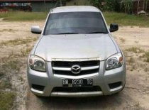 2010 Mazda BT-50 2.5 Middle Dijual