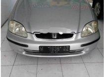 Honda Civic 1997 dijual