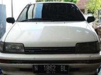 1994 Daihatsu Charade Dijual