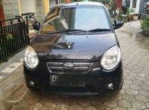 2008 Kia Picanto A/T Dijual