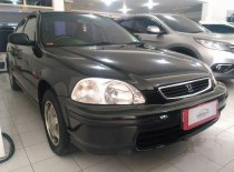 Honda Civic 1997 Sedan dijual