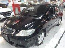 Honda City 2008 Dijual