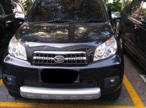 Daihatsu Terios TX M/T 2012 Dijual