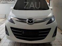 Mazda Biante 2012 dijual