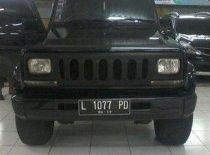 Daihatsu Taft 1988 Dijual
