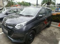 2016 Daihatsu Sigra M dijual