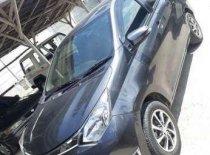 2017 Daihatsu Sigra R dijual