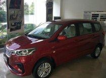 Suzuki Ertiga 2018 Dijual