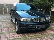 2003 BMW X5 E53 Dijual