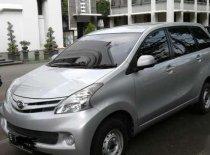 2013 Daihatsu Xenia 1.0 M dijual
