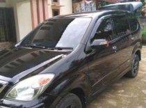 2009 Daihatsu Xenia Xi Family dijual