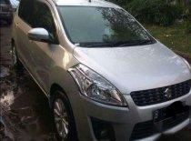 2013 Suzuki Ertiga GX dijual