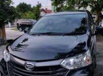 2016 Daihatsu Xenia 1.3 X Deluxe dijual