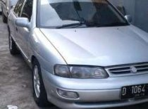 1997 Timor DOHC Dijual