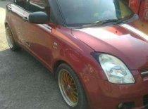 2006 Suzuki Swift GT dijual