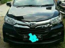 2015 Daihatsu Xenia R 1.3 Sporty Dijual
