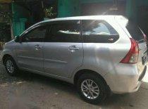 2013 Daihatsu Xenia R 1.3 DLX Dijual