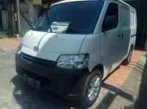 2014 Daihatsu Gran Max Blind Van Dijual