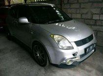 2011 Suzuki Swift GT3 dijual