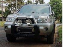 Nissan X-Trail STT 2005 SUV Dijual
