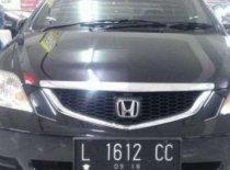 2008 Honda City 1.5 VTEC manual dijual