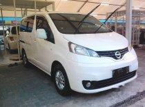 Nissan Evalia SV 2013 MPV Dijual