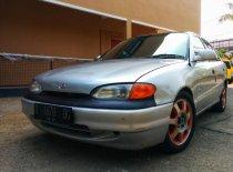 Hyundai Cakra tahun 1996 dijual