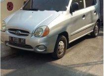 Hyundai Atoz GLS 2002 Hatchback Dijual