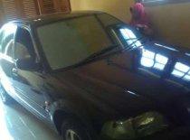 1996 Honda City Dijual