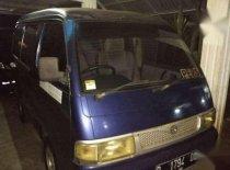 2002 Suzuki Carry RV. Gx Dijual