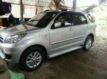 2012 Daihatsu Terios TX Dijual