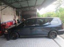 2001 Honda Odyssey Dijual