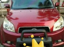 2008 Daihatsu Terios TX ADVENTURE Dijual
