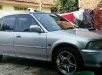 1997 Honda City Persona Dijual