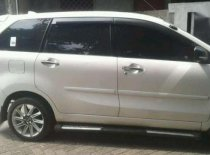 2012 Daihatsu Xenia M 1.0 Sporty Dijual