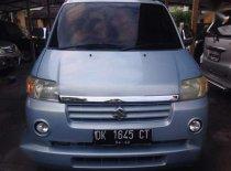 2006 Suzuki APV Dijual