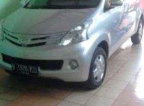 2012 Daihatsu Xenia X Dijual
