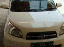 2012 Daihatsu Terios TS Dijual