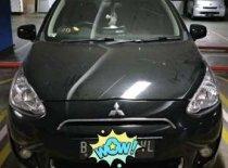 2014 Mitsubishi Mirage GLS Dijual